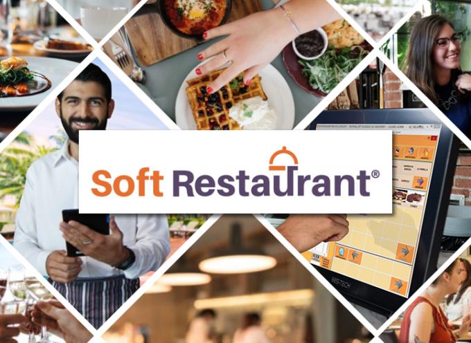 beneficios del sistema soft restaurant
