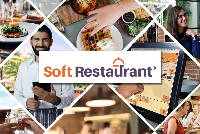 beneficios del sistema soft restaurant