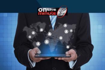On The Minute®, la mejor herramienta para tu empresa