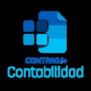 CONTPAQi® Contabilidad logo