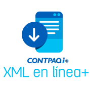 LOGO-XML