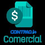 contpaqi-comercial-main