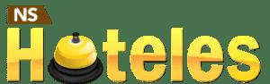 NS Hoteles® logo