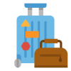 1571088724-46736450-94x94-luggage