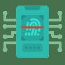 1571088725-46736460-94x94-fingerprint-scan