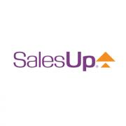 Logo CRM SalesUp