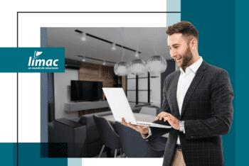 Cómo lograr una administración efectiva en tu negocio con Comercial Premium