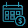 Control en las fechas de pago