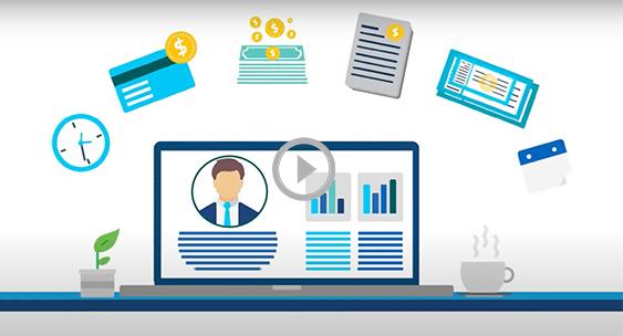 Video Contpaqi Bancos