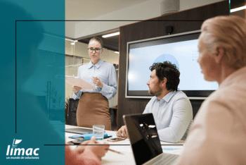 Mejora los procesos administrativos de tu empresa