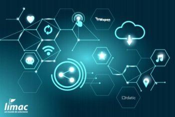 Las mejores herramientas para adaptar tu negocio al mundo digital y sobrevivir a la pandemia